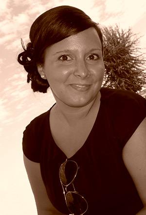 Michela Dorigo