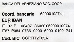 coordinate-bancarie-web