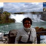 2005 Toronto-Niagara Falls