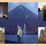 2009 Parigi
