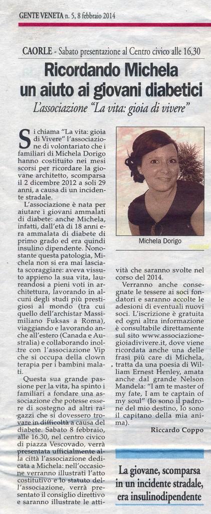 Gente-Veneta-n.-5-8-febbraio-2014web